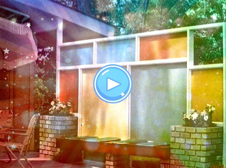 Gorgeous Modern Fence Design Ideas To Enhance Your Beautiful Yard 30 Gorgeous Modern Fence Design Ideas To Enhance Your Beautiful Yard  30 Gorgeous Modern Fence Design Id...