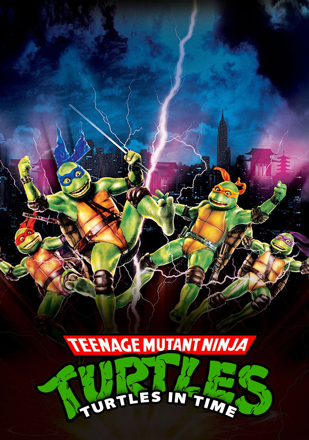 Tmnt 3 Yahoo Image Search Results Teenage Mutant Ninja Turtles Teenage Mutant Ninja Teenage Mutant