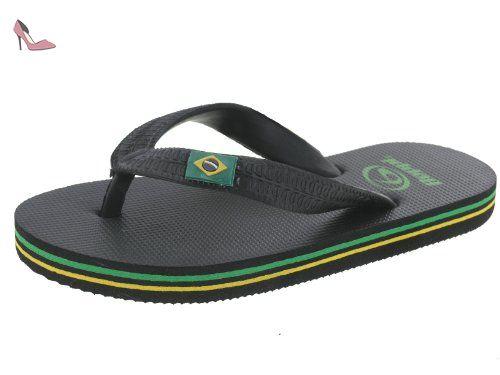 Beppi , Sandales pour garçon noir noir - noir - noir, - Chaussures beppi  (*Partner-Link) | Chaussures Beppi | Pinterest | Garçons noirs, Link et  Sandales