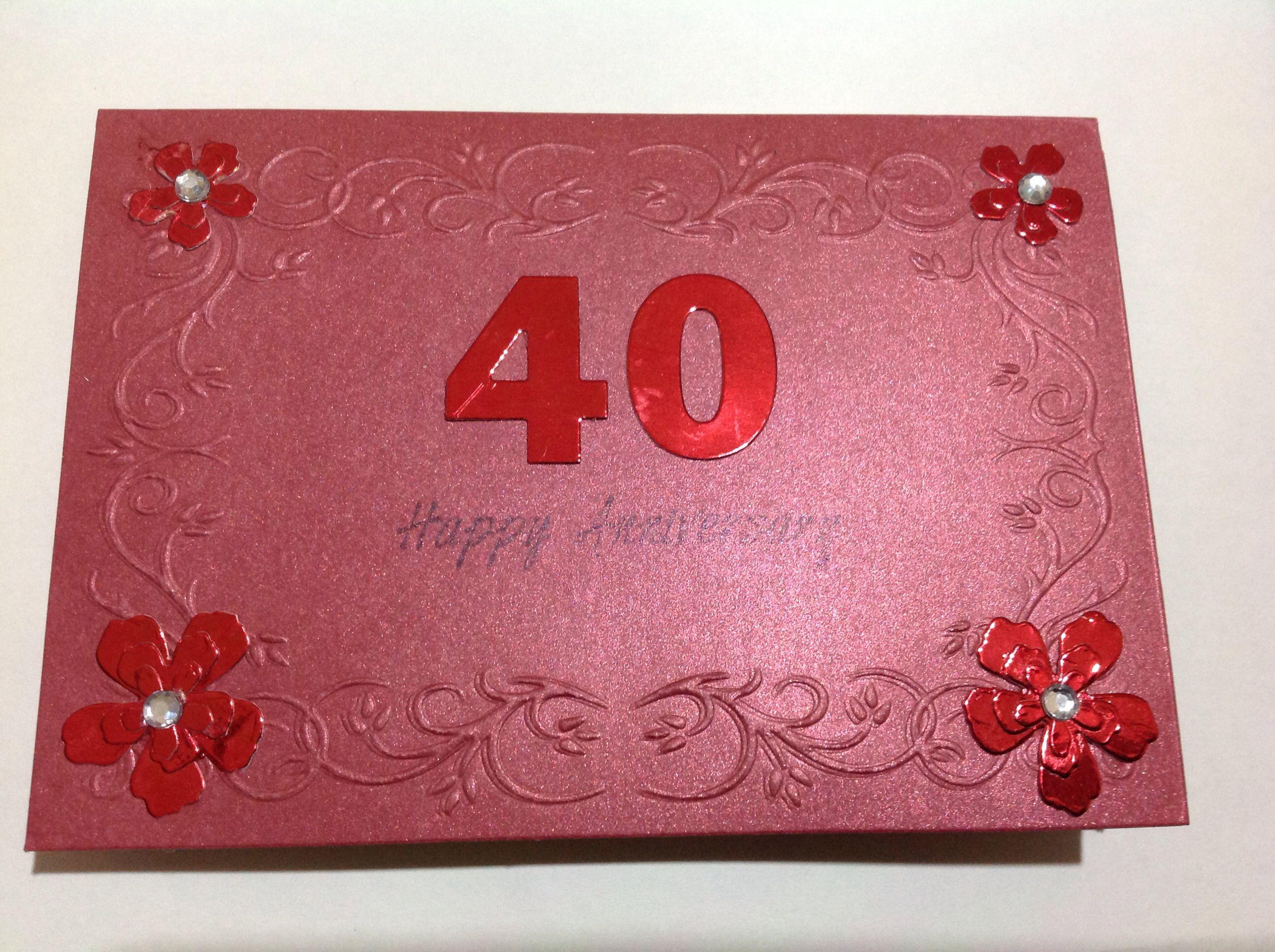 sapphire wedding anniversary invitations%0A   th wedding anniversary  libjj