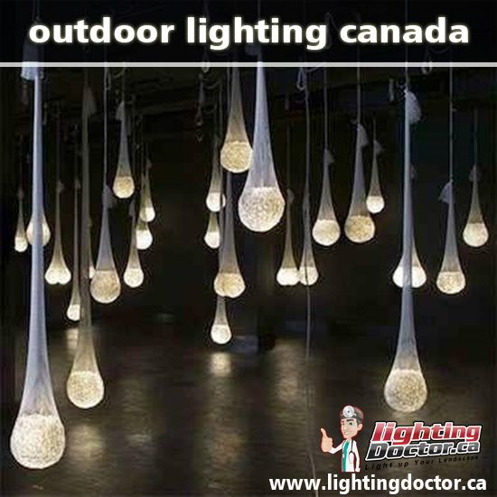 Outdoor lighting plays a very significant role in this equation. Outdoor lights are a best ex≤ of a security attribute that can ... & Modern buildings fascinate us with present planning and general ...