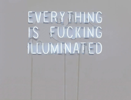 everything is illuminated words pinterest the old