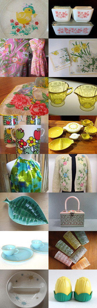Vintage easter gifts for grown ups by livingavntglife on etsy vintage easter gifts for grown ups by livingavntglife on etsy pinned with treasurypin negle Choice Image