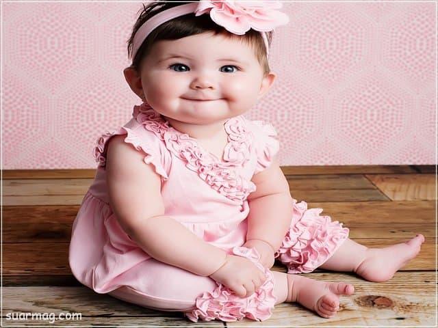 اجمل صور بنات اطفال فى العالم بجودة Hd Pink Baby Girl Baby Girl Images Cute Baby Photos