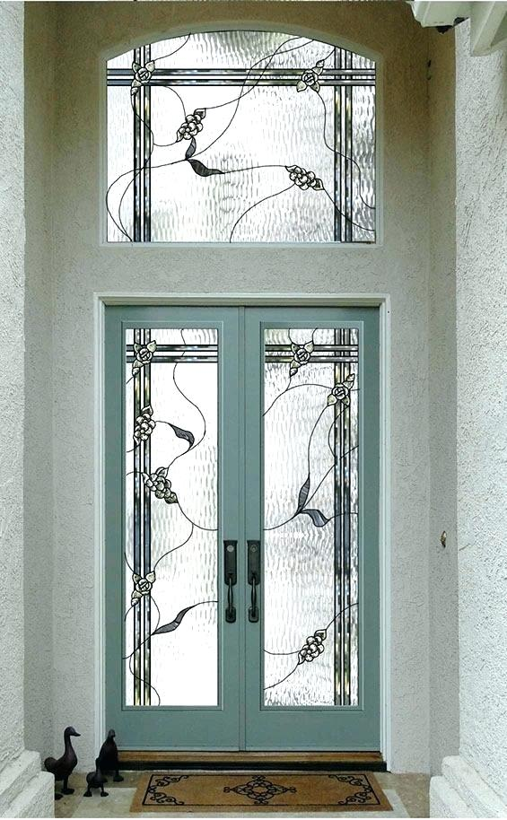 kitchen cabinet glass door inserts in 2020 glass kitchen cabinet doors leaded glass on kitchen cabinets glass inserts id=87708