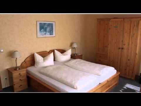 Perfect  beste ideer om Sterne Hotel K ln p Pinterest Alain delon Smoke film og Paul newman
