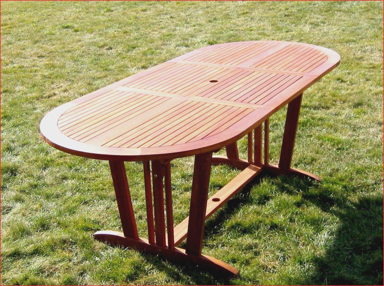 Garten Konzept 28 Luxus Gartentisch Oval Kunststoff O38p