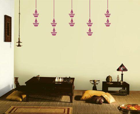 Asian Paint Wall Design For Living Room Best Livingroom 2017