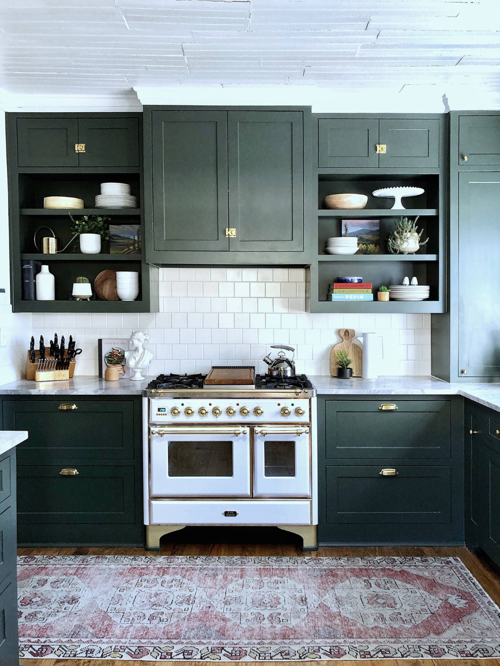 Fairmont District Kitchen Remodel Transitional Kitchen Dallas By Urbanology In 2020 Classic Kitchen Cabinets Kitchen Cabinet Colors Kitchen Cabinet Inspiration