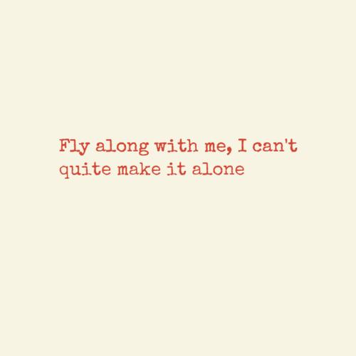 Learn to fly - Foo fighters lyrics #LearningToFly