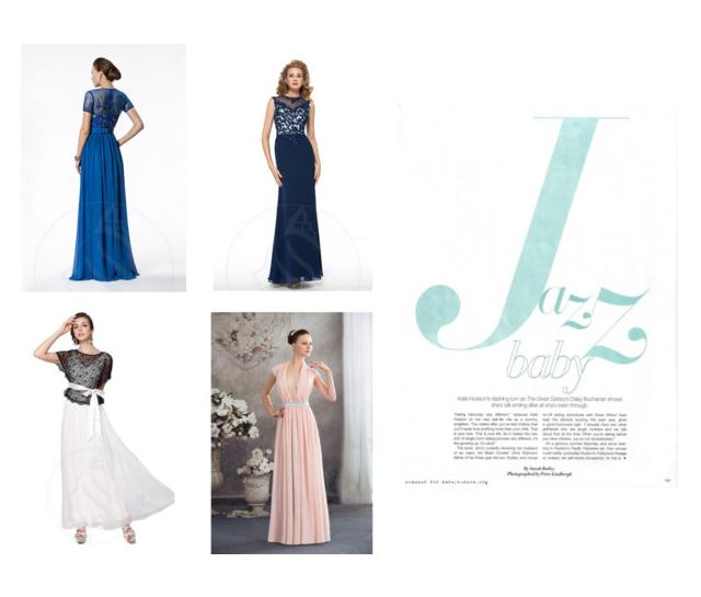 Ballkleider (mit Bildern) | Mutter kleider, Ballkleid, Kleider