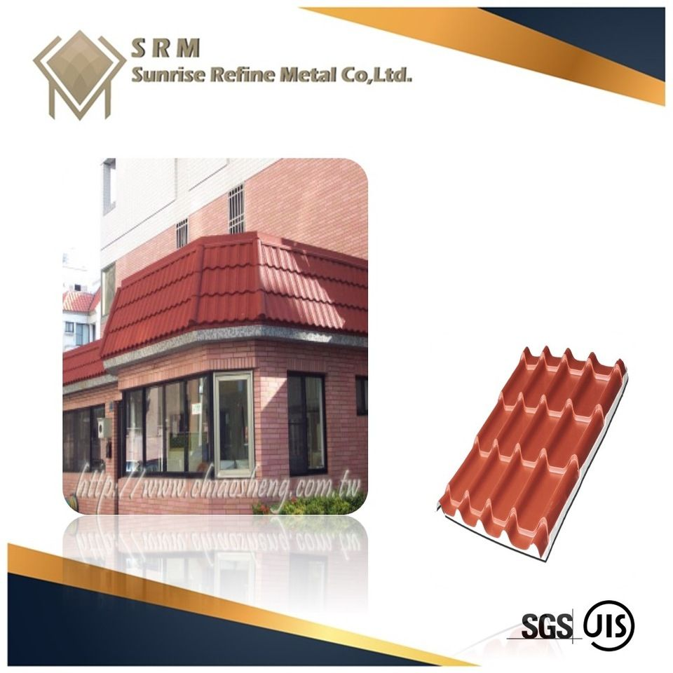 mobile home building materials foam board flexible