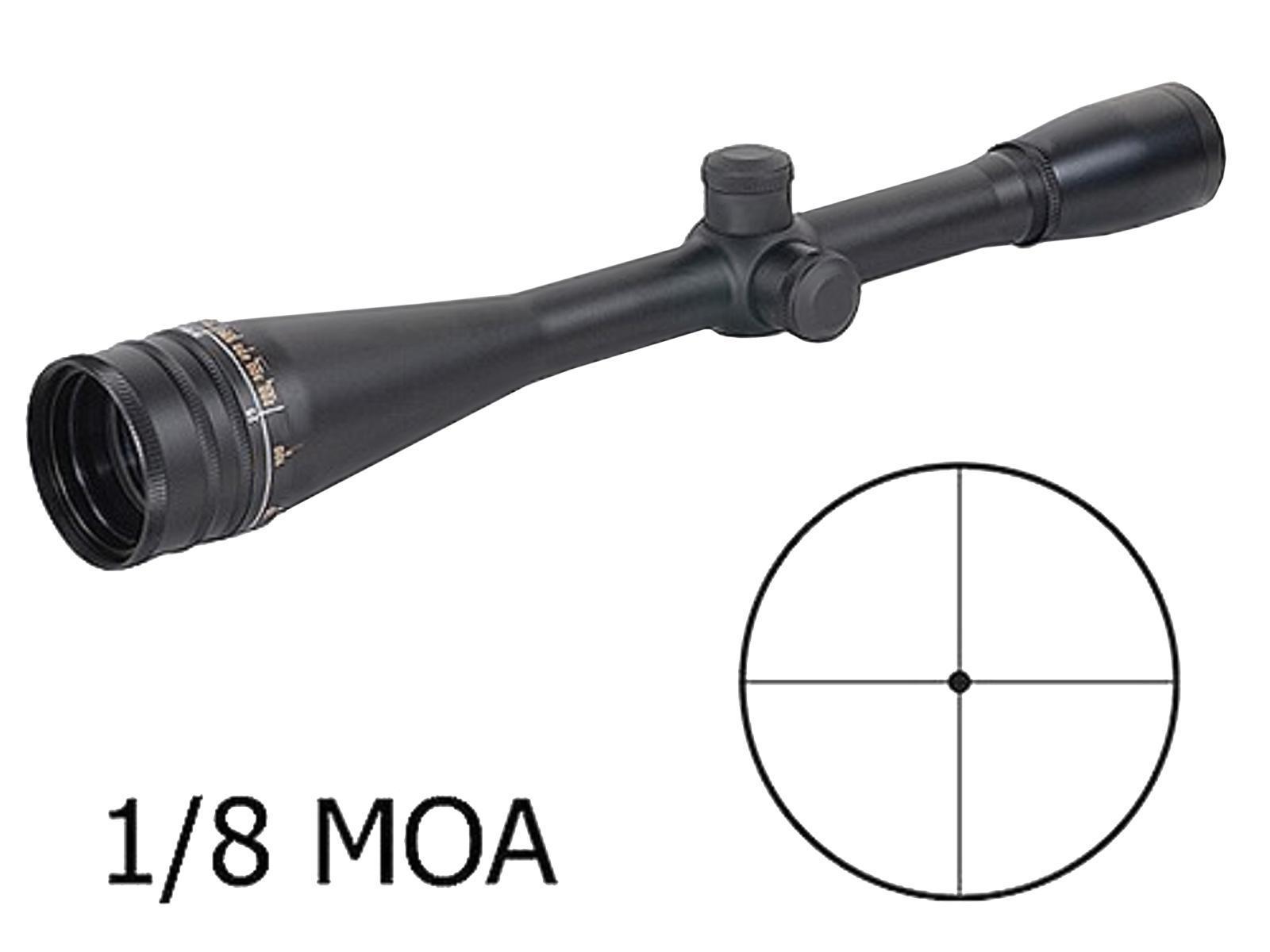Pin di riflescope