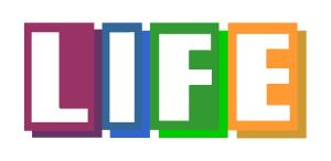 Related Keywords Suggestions For Life Board Game Logo