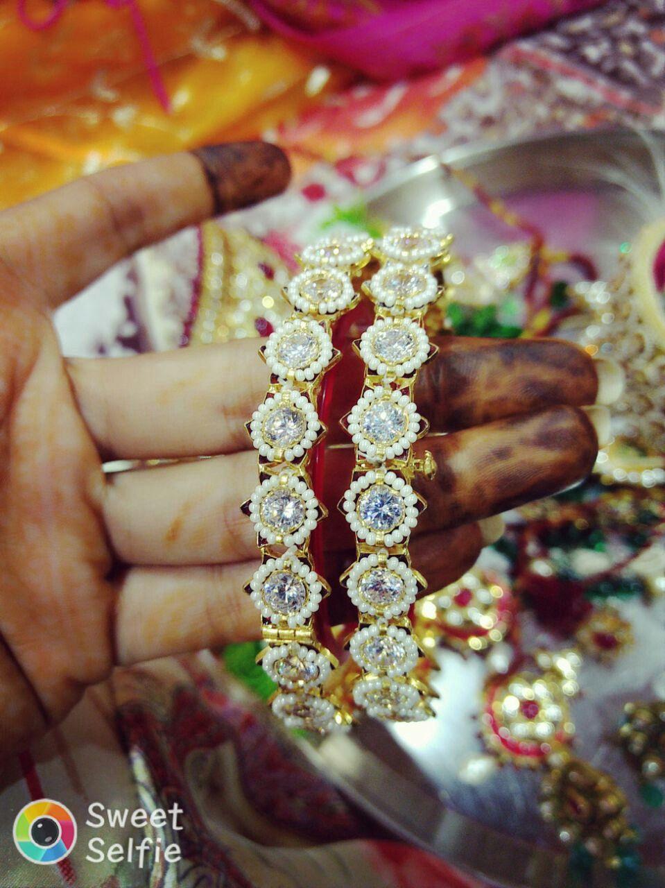 Rajputi jewellery new latest design of banjari by Kuldeep Singh ...