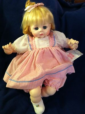 Pin On Baby Dolls Only