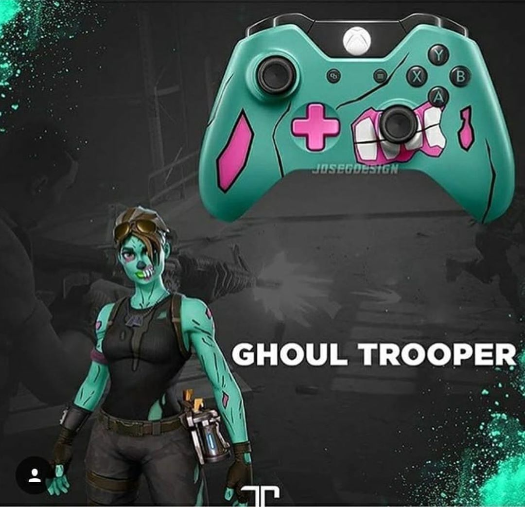 Pin By Norman Frias On Fortnite Game Wallpaper Iphone Funny Iphone Wallpaper Ghoul Trooper