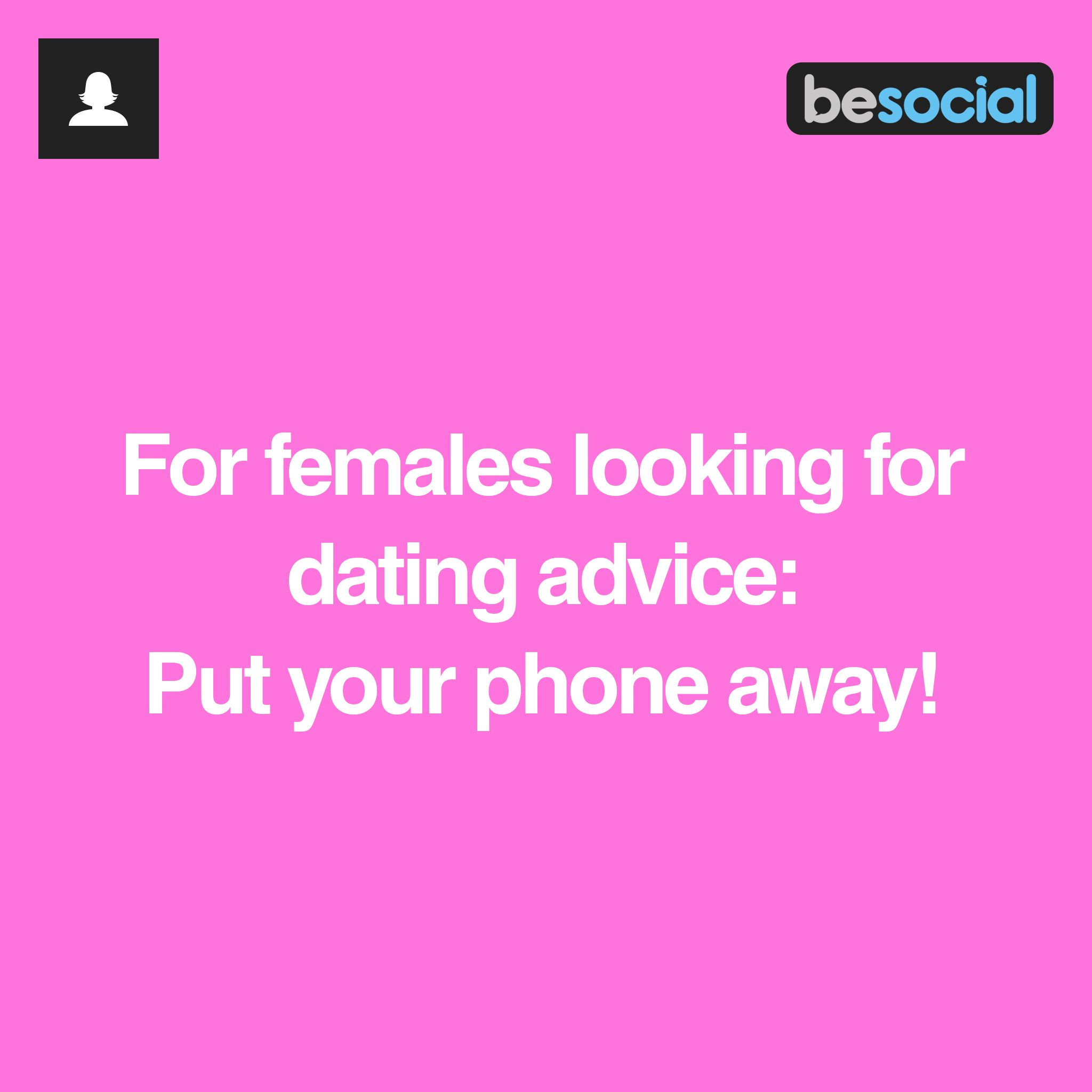 Dating site photo tips for iphone