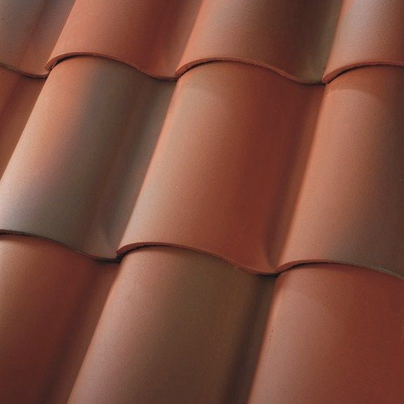 Best Boral 1 Piece S Tile Roofing Clay Roof Tiles Roof Colors 400 x 300