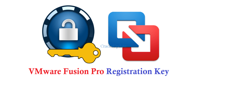 VMware Fusion For Mac 11 0 2 Build 10952296 Crack With Serial key