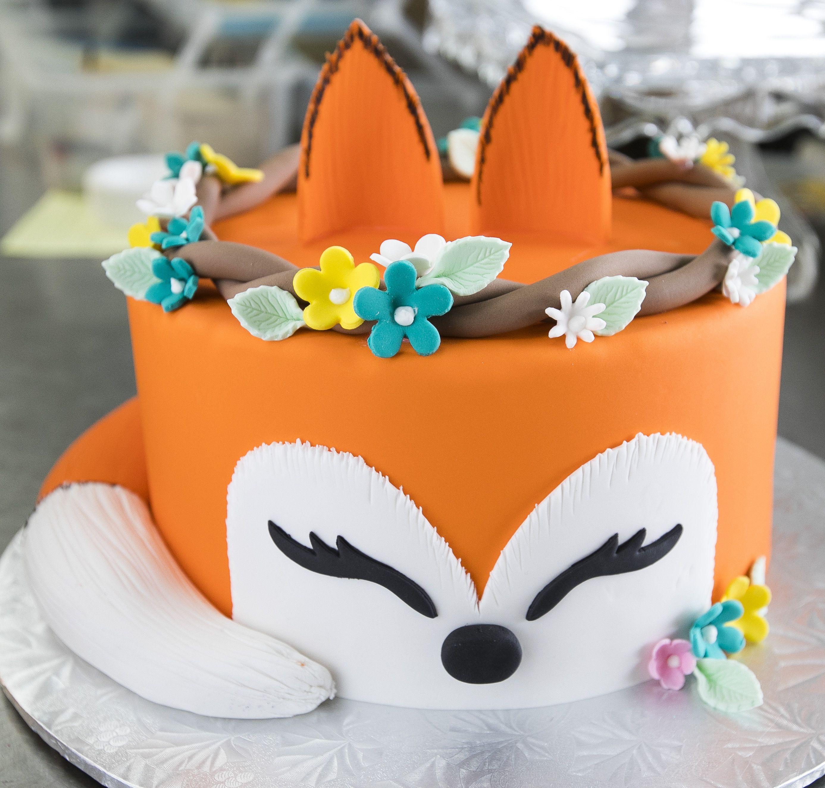 Doraemon Cakes For To Celebrate Your Kids Birthdays Kidsbirthdaycakes Doraemoncakes Cakefeasta Doraemon Cake Animal Birthday Cakes Cake