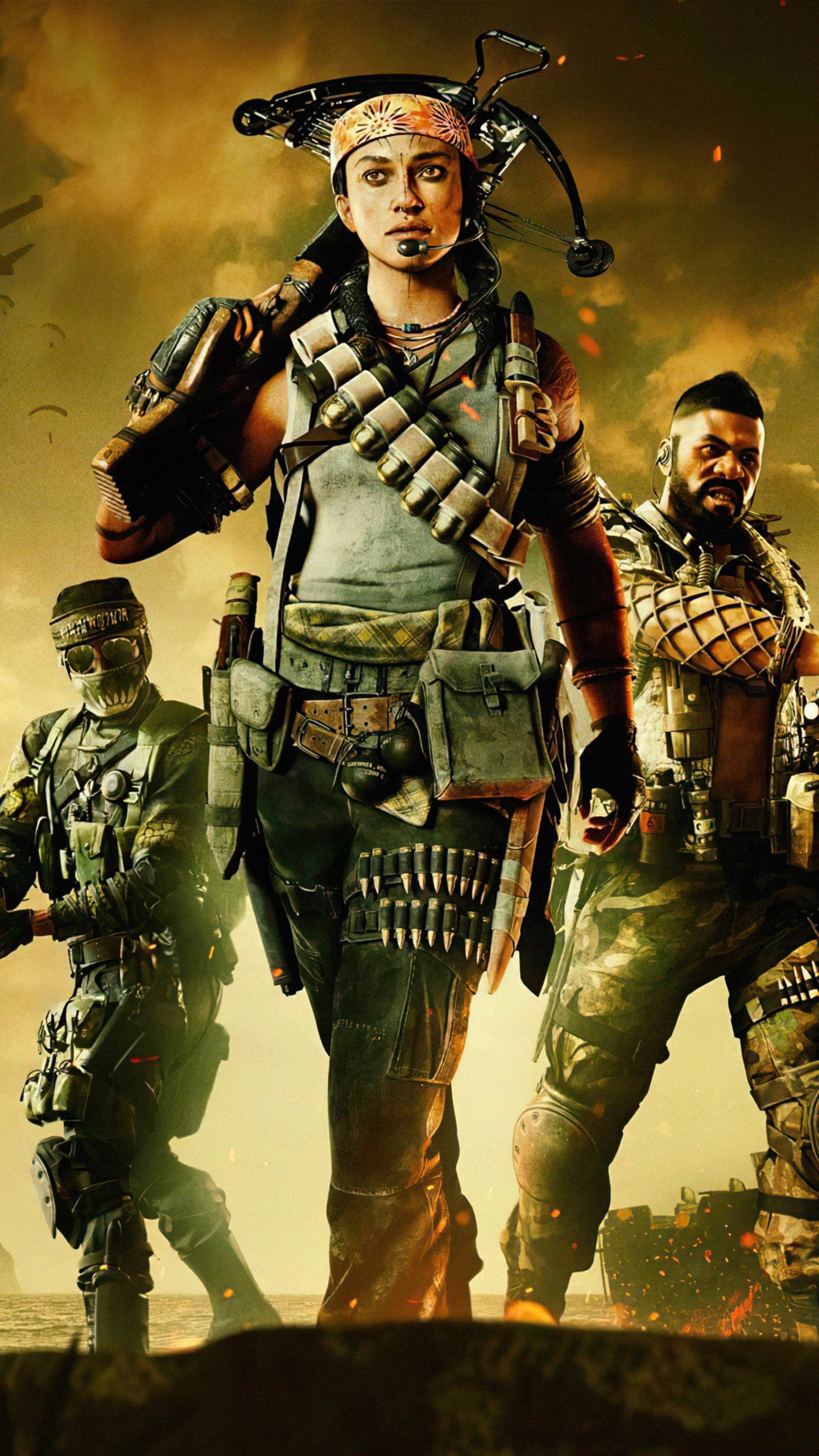 Call Of Duty Warzone Call Of Duty Call Of Duty Warzone Warzone Wallpapers