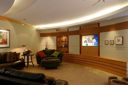 Led Light For Home The Benefits Of Using Led Lighting Home 93Led