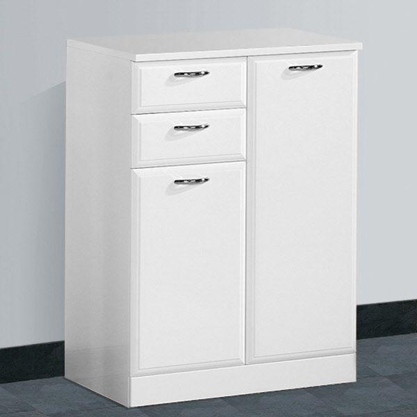 Free Standing Bathroom Storage Cabinets