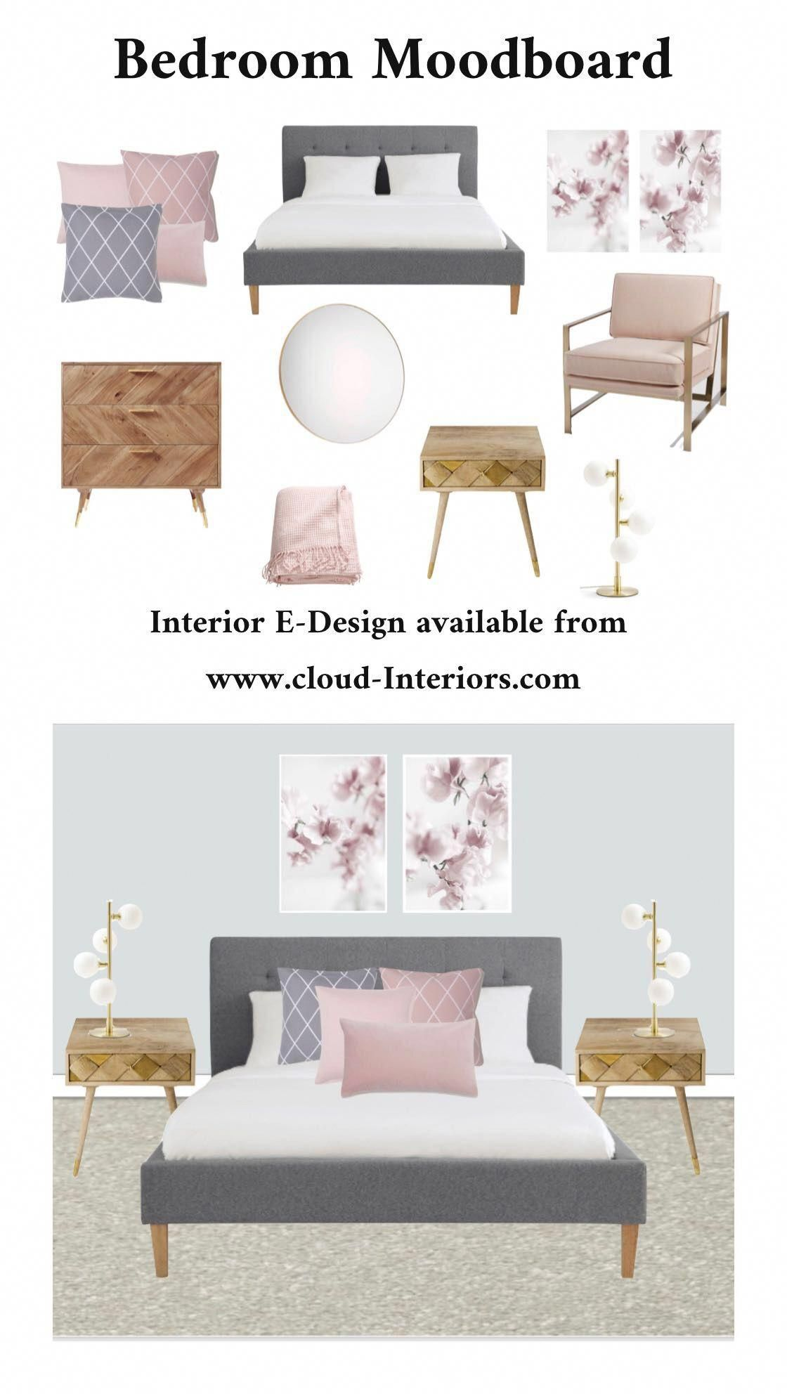 Home Decoration Online Shopping Key: 7622702106   Interior Office