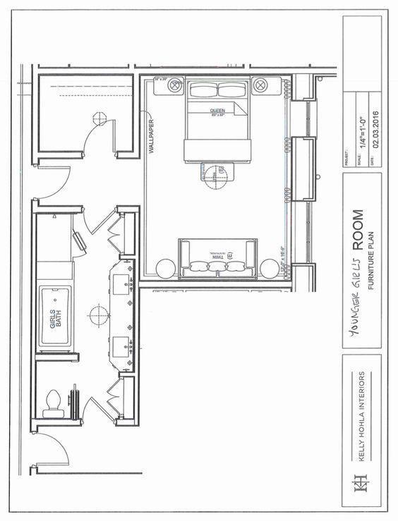 Best 12 Bathroom Layout Design Ideas Google images, Master bedroom