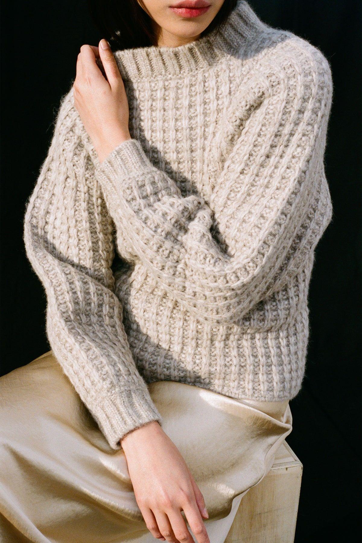Photo of Shaina Mote Fall 2020-modeklær for klær