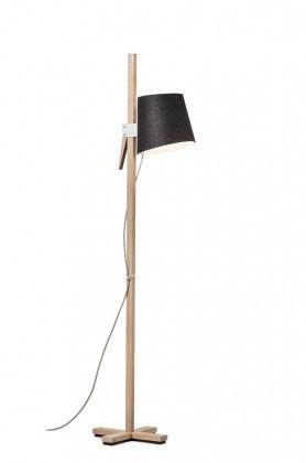 CROIZ Stehleuchte | Stehlampen | Stehlampe, Lampe