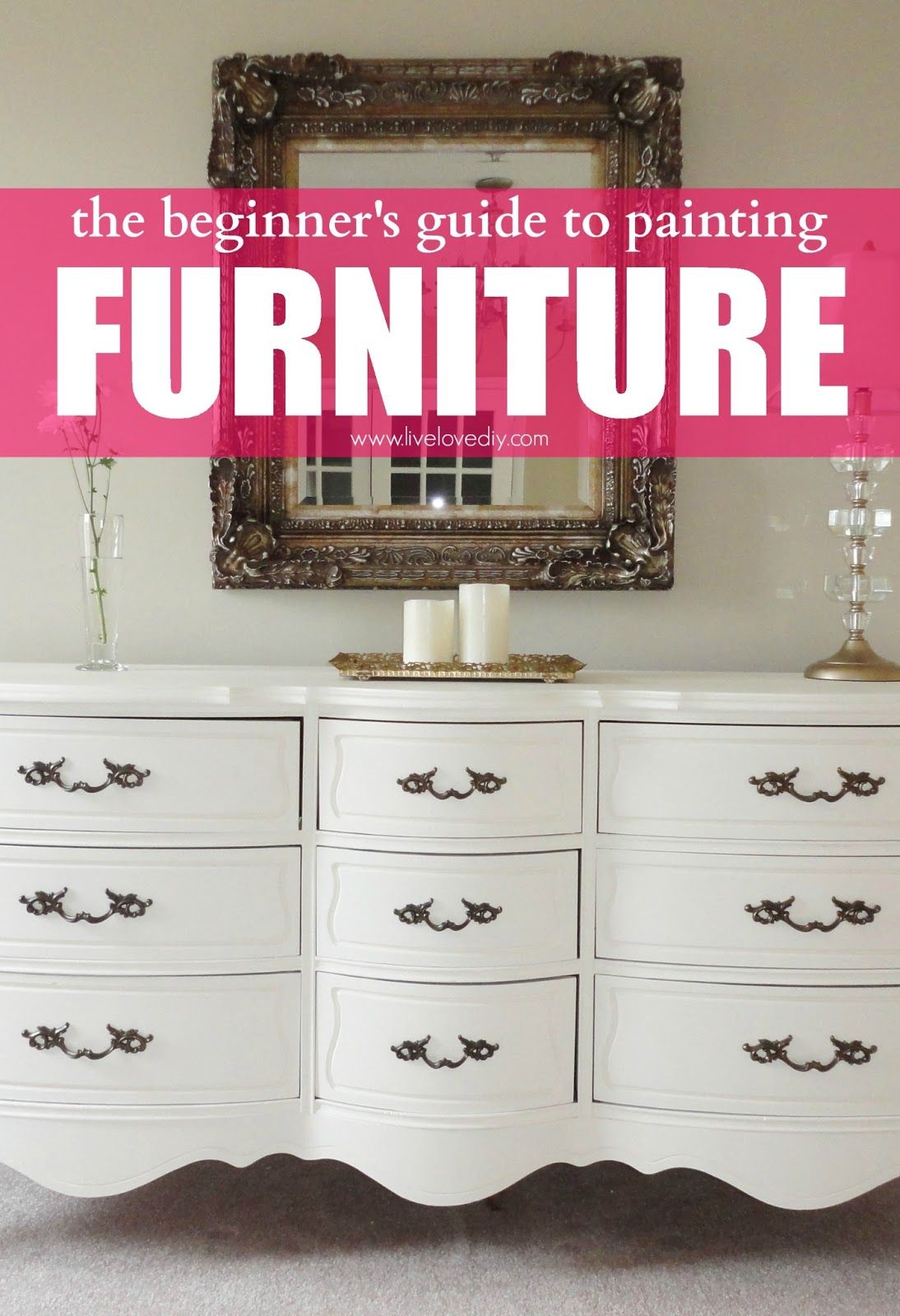 diy furniture refinishing projects. Diy Furniture Refinishing Projects. 10 DIY Home Improvement Ideas: How To Make The Most Projects