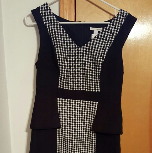 Women's NY and CO. dress New with tags New York & Company Dresses