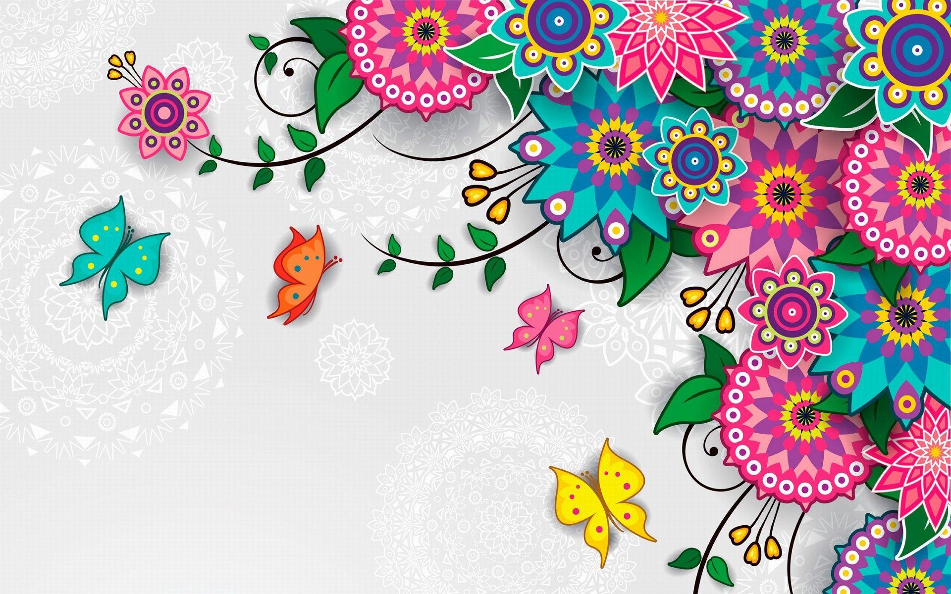 Creative Wallpaper Design 1919x1199 32 Wallpapers