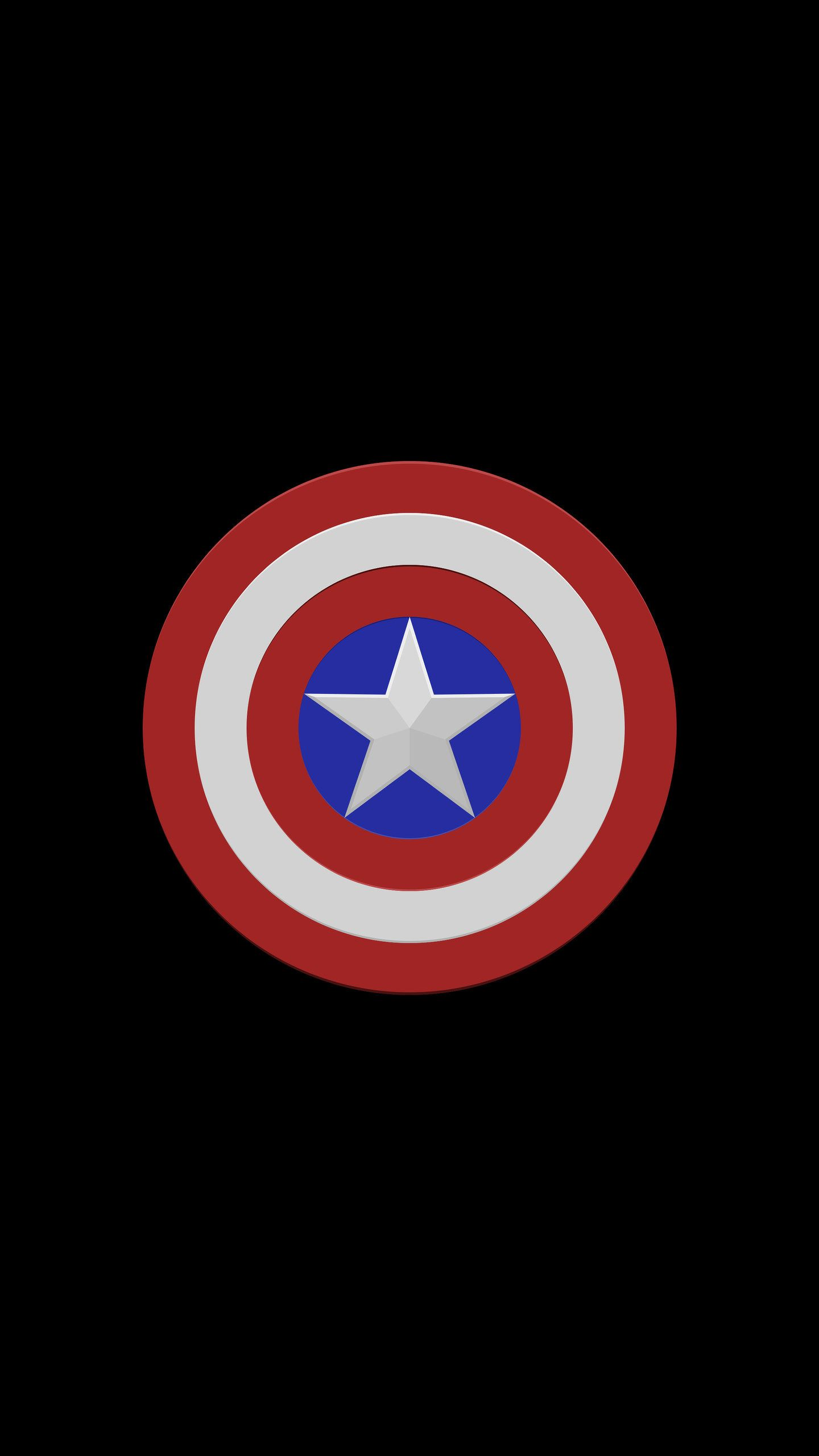 1440x2560 Wallpaper Dark Mywallpapers Site In 2020 Captain America Wallpaper Captain America Superhero Wallpaper