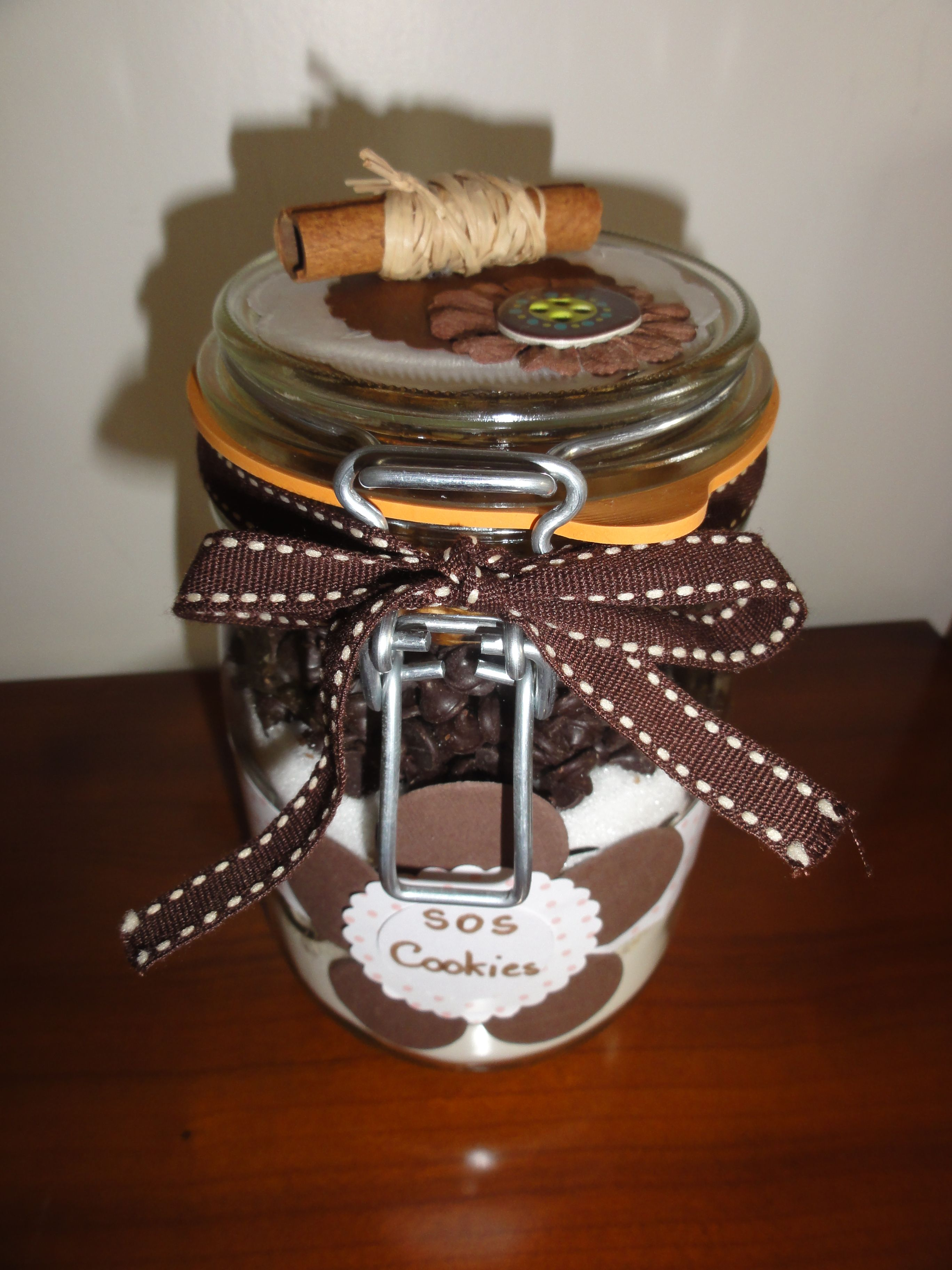 kit sos cookies cadeau gourmand kits gourmands offrir pinterest sos cookies gourmands. Black Bedroom Furniture Sets. Home Design Ideas