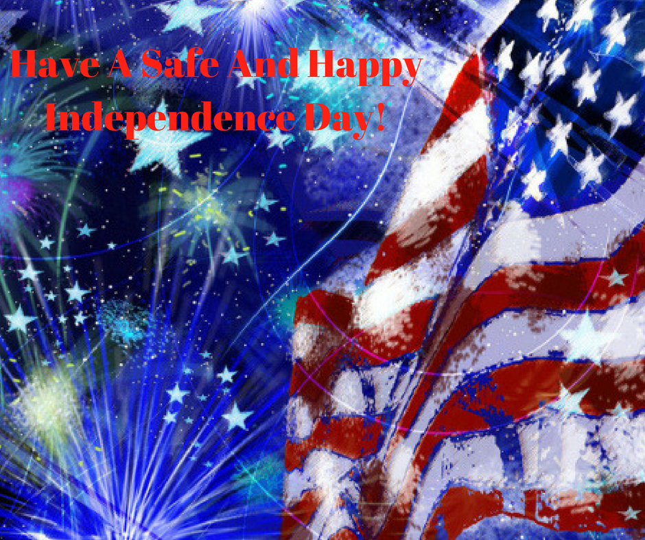 Marketing4life Entrepreneurship Freedom Toyourindependence 4th Of July Wallpaper Fourth Of July Quotes 4th Of July Images