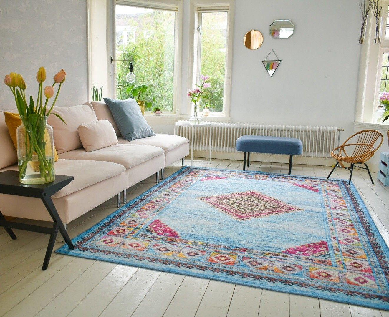 Giveaway Van Rozenkelim : Vintage vloerkleed van rozenkelim vintage vloerkleed rugs