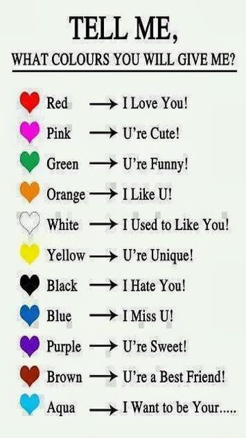 Choose Its Frm Ur Deep Heart Snapchat Funny Funny Snapchat Names This Or That Questions