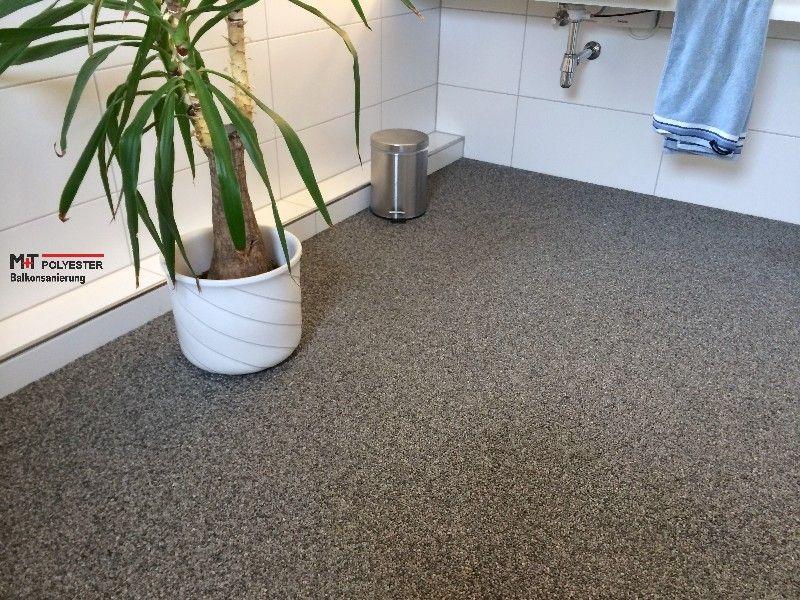 Badezimmerboden Ohne Fliesen Badezimmerboden Teppichreinigung