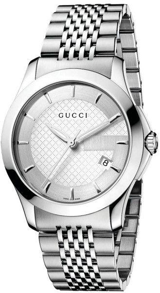 2c876fc4b9e G U C C I Men s Watch  watch  gucci