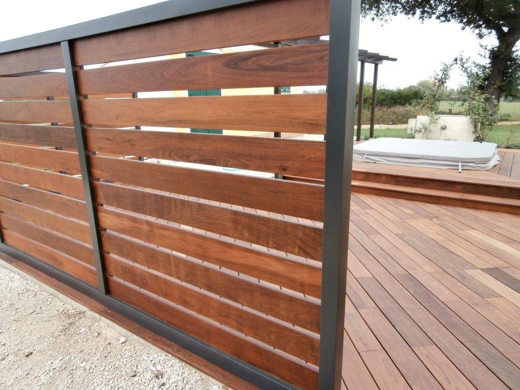 dondolo da giardino ikea prezzi: tiarch.com parete per vasca ... - Parquet Esterno Ikea
