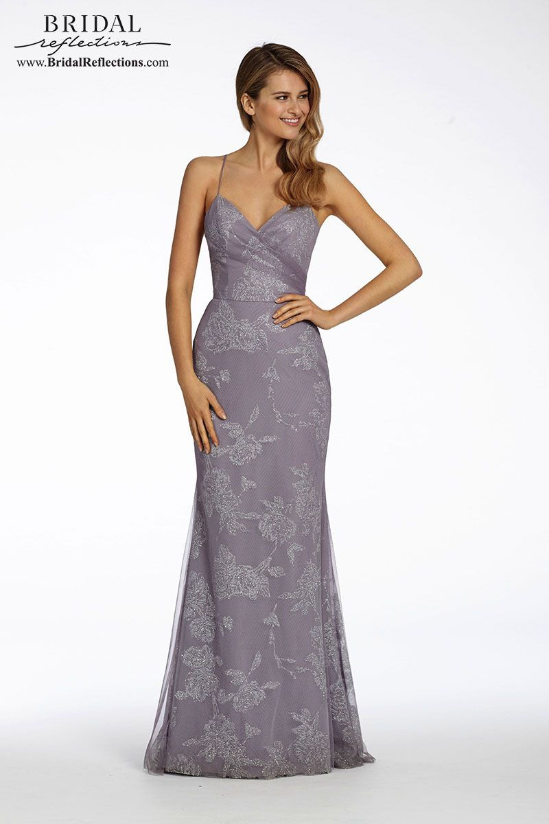 Hayley paige occasions bridesmaids dresses bridal reflections hayley paige occasions bridesmaids dresses bridal reflections ombrellifo Gallery