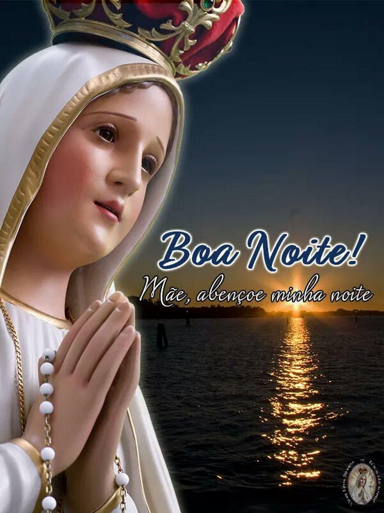 Boa Noite Boa Noite Com Fe Frases De Boa Noite Msg De Boa Noite