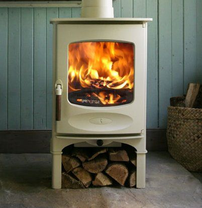 free standing stove | Wood stoves | Pinterest | Log burner