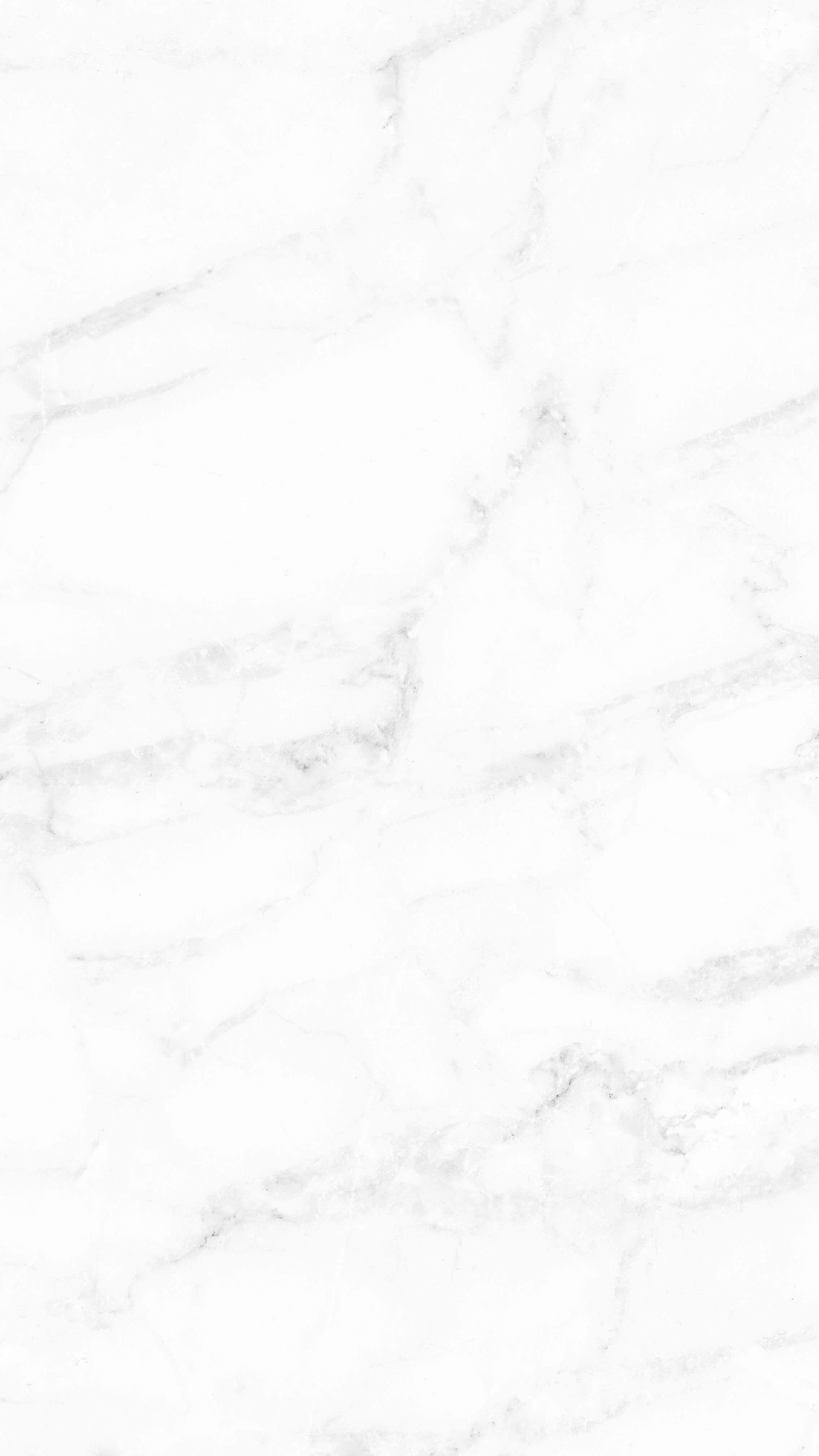 TAPETE weißer Marmor weißer Marmor Hintergrund.   White marble ...