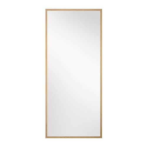 Ikea Stave Spiegel stave spegel ek 70x160 cm ikea ideas for home