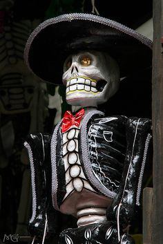 Dia de muertos on Pinterest | Dia De, Day Of The Dead and Sugar Skull