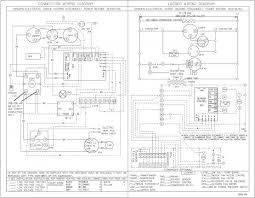 International Comfort Products Wiring Diagram Wiring Diagrams Schematics Diagram Comfort Wire